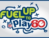 Visit www.fueluptoplay60.com for more information!