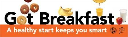 Image result for school breakfast