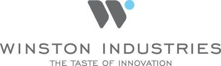 Winston_Logo