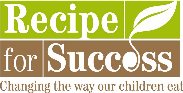 Houston Based Recipe For Success Foundation Brings