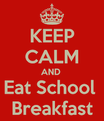 keep-calm-and-eat-school-breakfast-2
