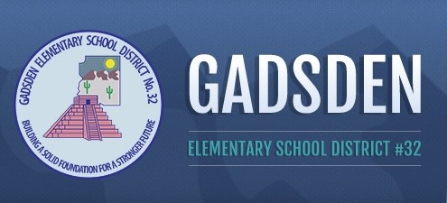 gadsden_logo