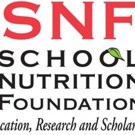 rsz_snf_logo_lg