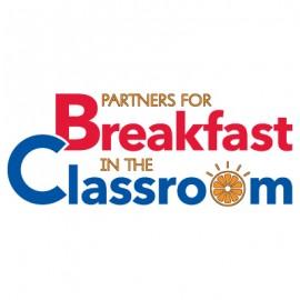 BC logo - square400x400-01