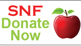 SNF Donate Now