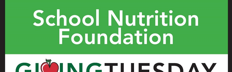 SNF 2016 School Nutrition Hero Spotlight: Suellen Smith